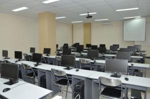 Laboratory (2)