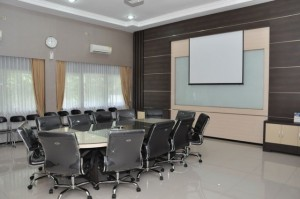 Professor Meeting Room (2)