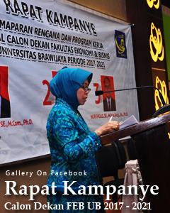 rapat-kampanye