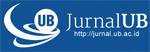 logo-jurnal-ub-260x571