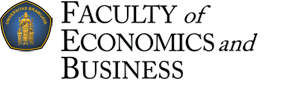 Fakultas Ekonomi dan Bisnis Universitas Brawijaya