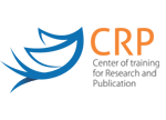 crp-logo-web