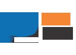 crp logo web