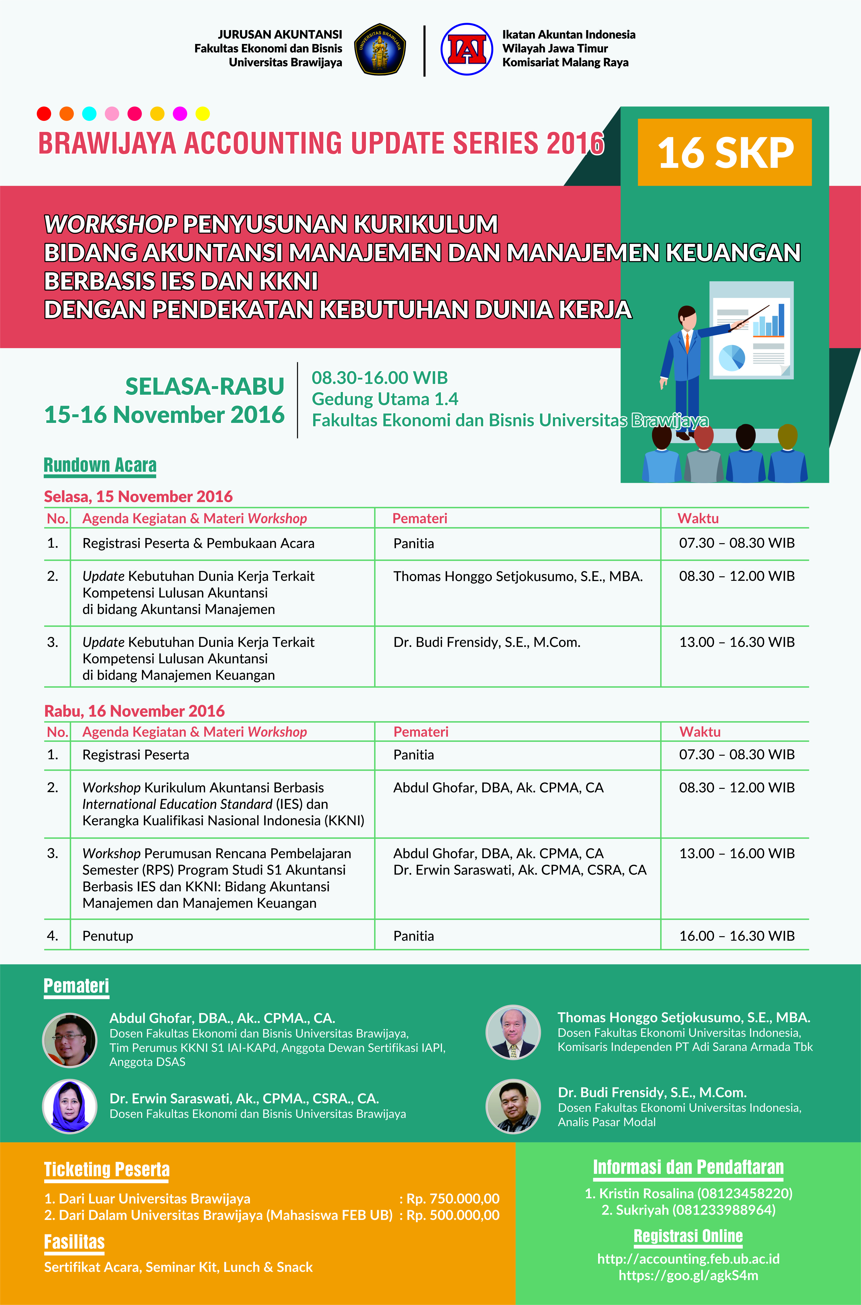 brawijaya-accounting-update-series-2016