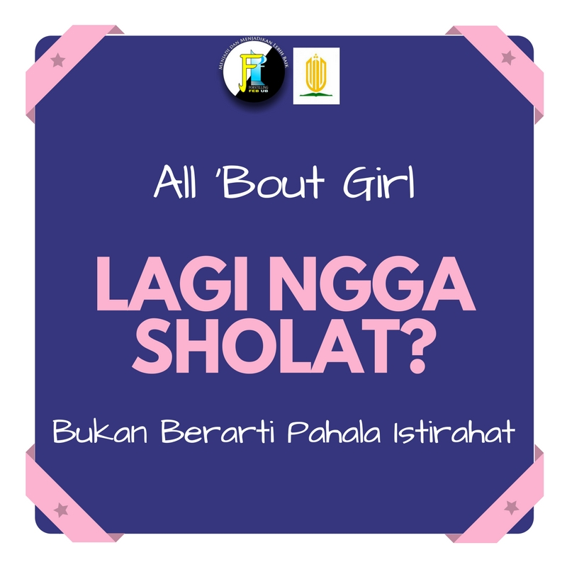 all-bout-girl1