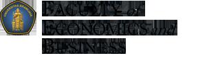 logo-beta2